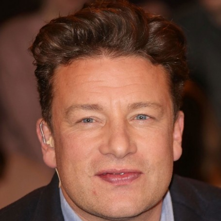 Jamie Oliver reveals the unusual ingredient he adds to roast potatoes