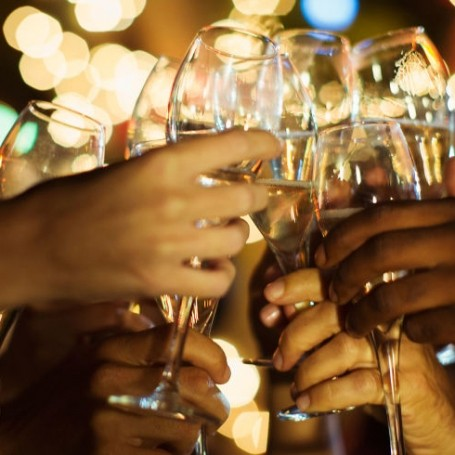 A GP's guide to curing that Christmas hangover