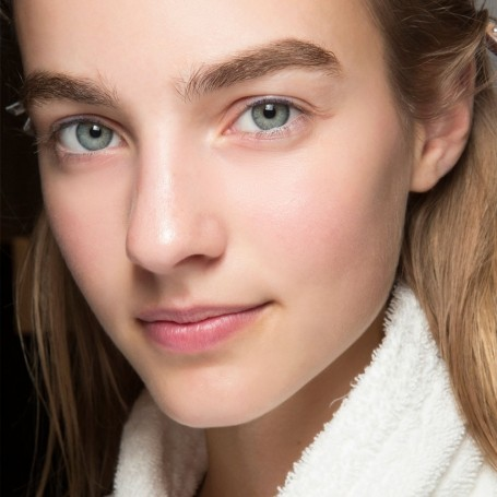6 seriously effective moisturisers you need to try now