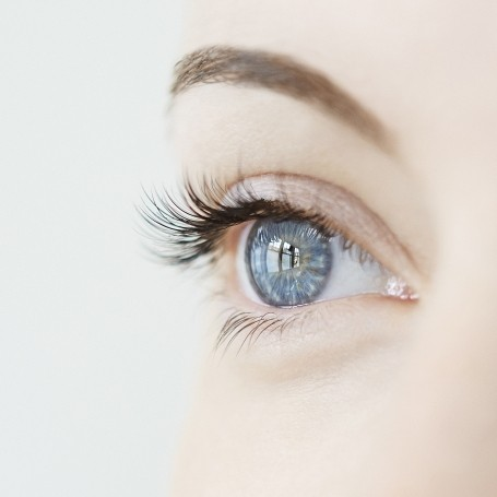The truth about laser eye surgery