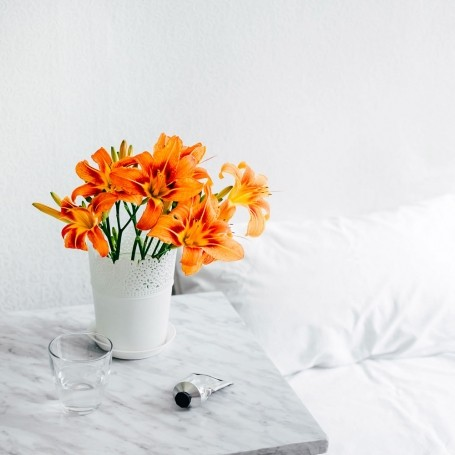 10 easy ways to make your home a more positive place using Feng Shui