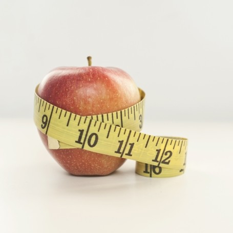 5 of the biggest myths about weight loss