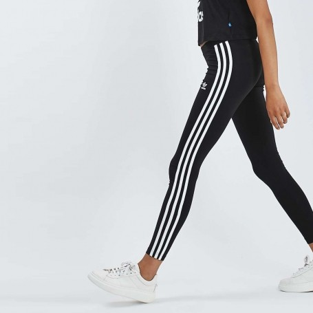 These are the most popular leggings at Topshop right now