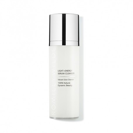 Hero Product of the Week: Romilly Wilde serum cleanser