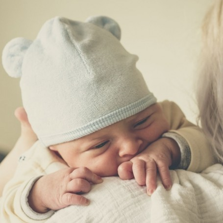 5 things you should know if you've had a traumatic birth