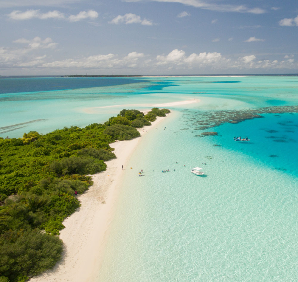 Caribbean Islands: This Is The Cheapest Caribbean Island To Visit This Spring