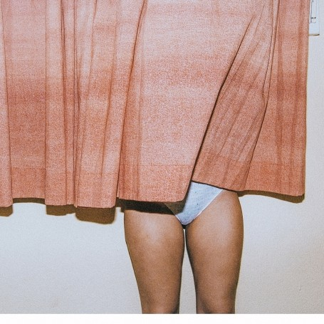 One in five people wear their underwear more than once before washing it