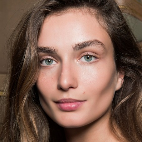 Annabel Meggeson's Weekend Beauty Edit
