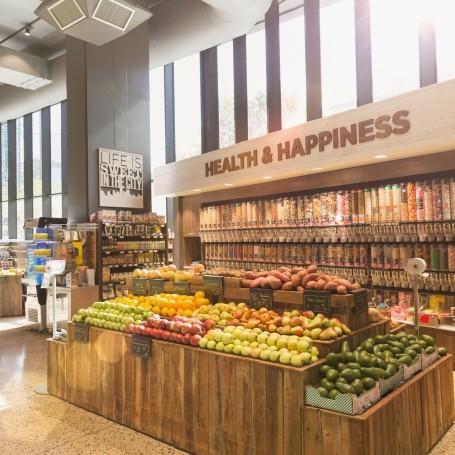 Waitrose is no longer the best UK supermarket for satisfaction