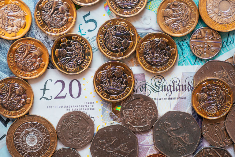 Heres Why Ib Is The Abbreviation For Pound Red Online