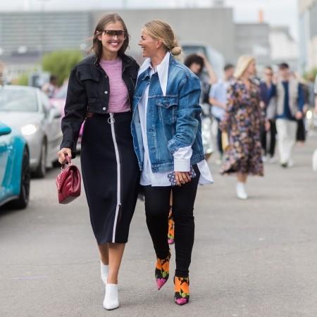Danish fashion designers online 56