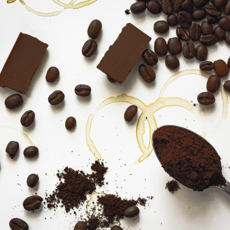 Coffee lovers, your dream Easter egg is here