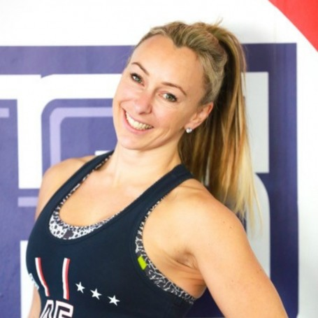 My day on a plate: the head trainer at F45 UK