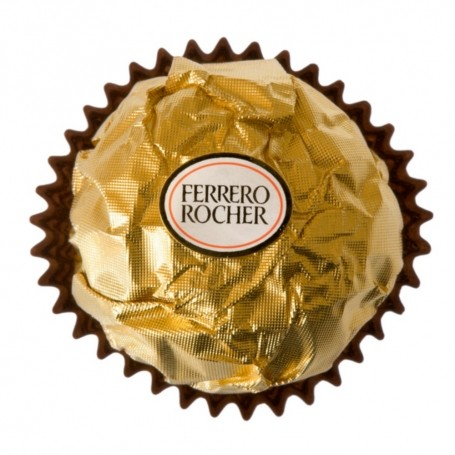 This giant Ferrero Rocher Easter egg is just £8.99