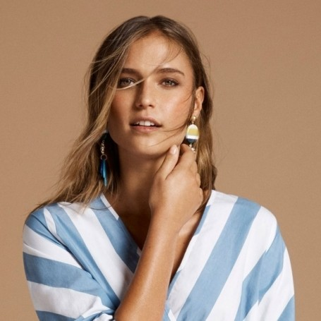 The M&S dress we'll all be buying this spring