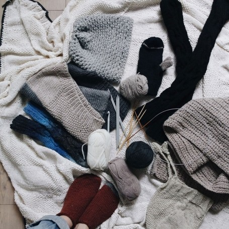 Mum solves mystery of lost socks after finding secret tumble dryer compartment