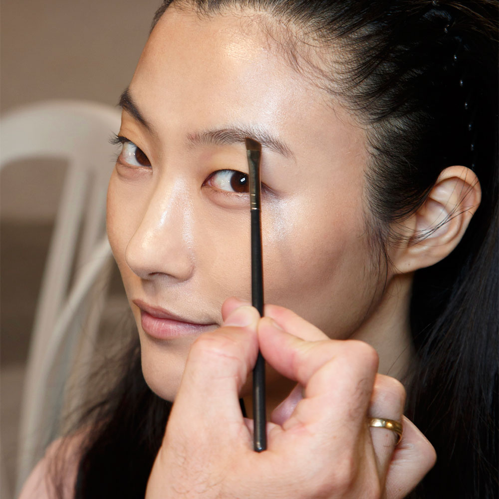 Brow Products Tried amp Tested The Best Eyebrow Grooming