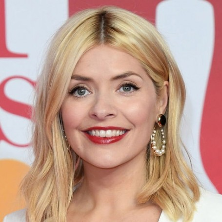 Holly Willoughby says new lifestyle blog Truly won't be anything like Goop
