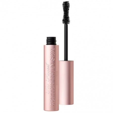 This is Cult Beauty's bestselling mascara