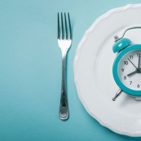 What is intermittent fasting? Here's everything you need to know