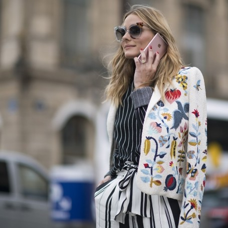 What really is 'Parisian' style?