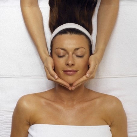 Celebrity facialist Sarah Chapman reveals her top tips for glowing skin