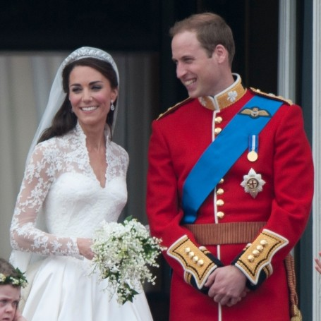 The one royal wedding tradition we never knew about