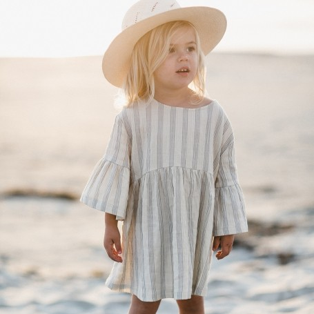 15 stylish girls summer day dresses