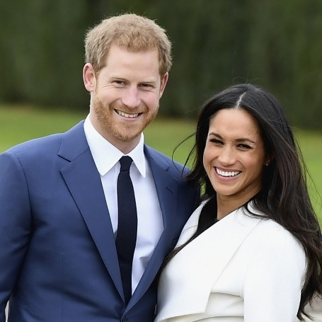 How to plan your weekend around the Royal Wedding