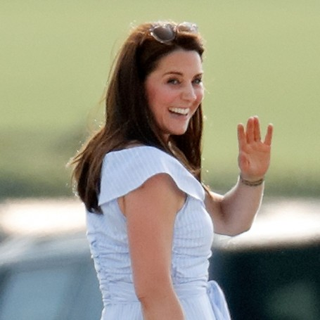 Where to get the Duchess of Cambridge's wedges