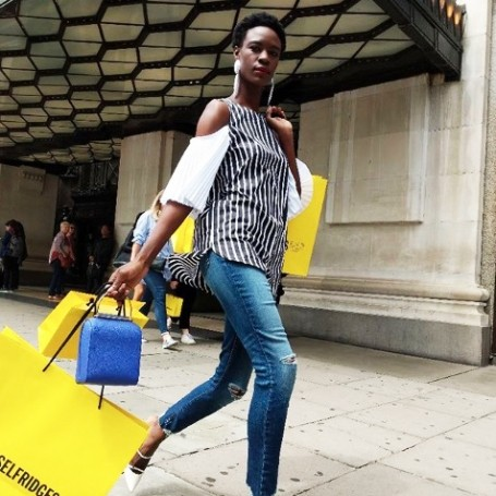 Everything you need to shop in the Selfridges summer sale