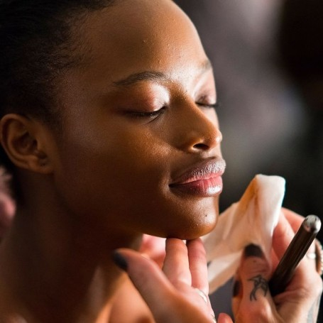 5 common skincare mistakes you might be making