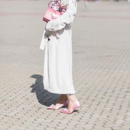 20 kitten heels that will win you over