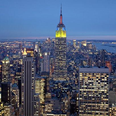 New guide travel york pdf