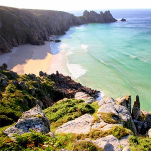 10 of the best places to enjoy the UK heatwave
