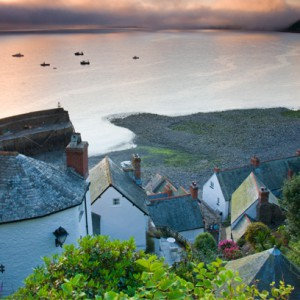 Pretty villages in England to add to your bucket list