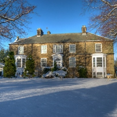 Best Hotels For A Walking Holiday In The Uk Red Online