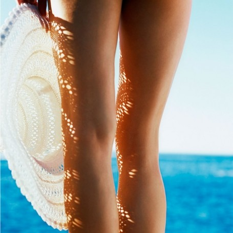 10 body moisturisers that guarantee smooth, summer skin