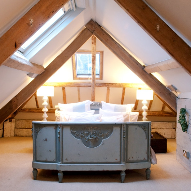 Romantic Country Hotels Uk: Where To Book A Romantic Mini-break In Cornwall