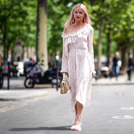 22 pieces to wear to a summer wedding