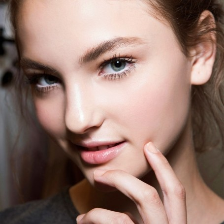 The 7 best tinted moisturisers