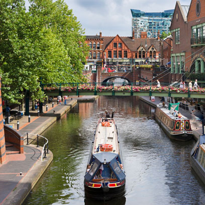 Birmingham guide things to do in birmingham red online for Craft stores birmingham al