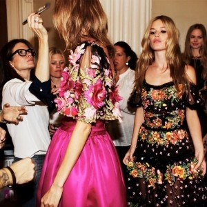 7 unexpected Christmas party style rules
