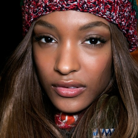 The ski season beauty secrets every woman needs to know