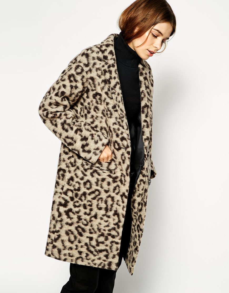 Faux Fur Coats Christmas Party Dresses Red Online