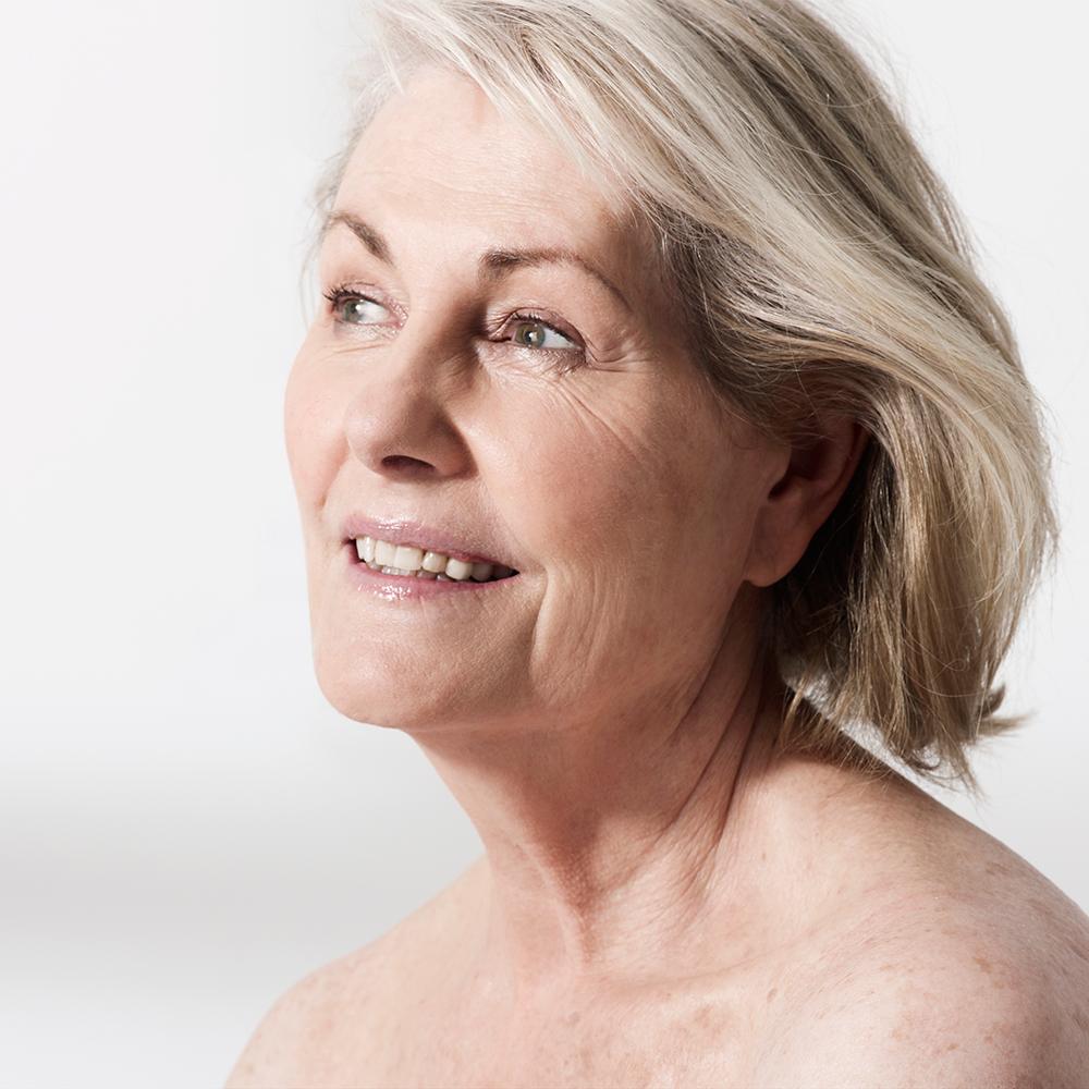 Dr Alkaitis Organic Skin Care regimen for mature Skin