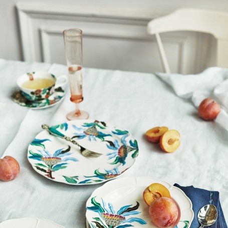 Dinner plate ideas to stock your cupboards with