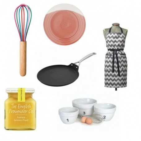 Best Pancake Day Equipment