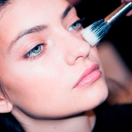8 of the best CC creams for flawless skin