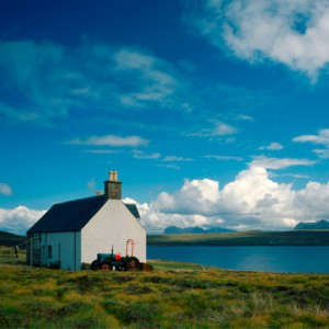 Ten of the Best Scottish Islands
